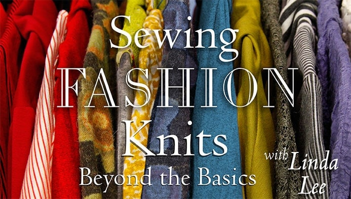 sewing-with-fashion-knits-class