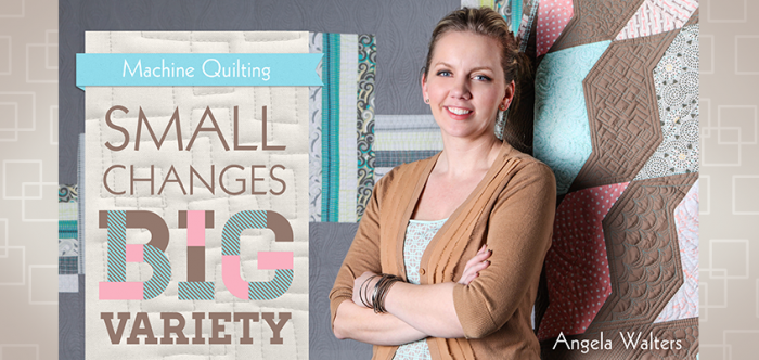9238_machine-quilting-small-changes-big-variety-1397228059010