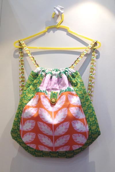 Heather-Bailey-Bag