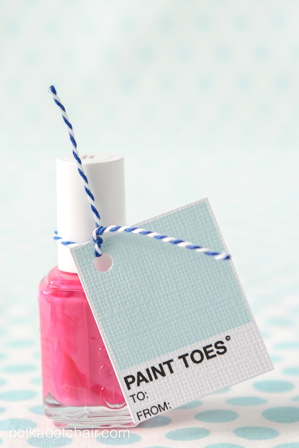 http://www.polkadotchair.com/wp-content/uploads/2014/10/pantone-nail-polish-gift-tags.jpg