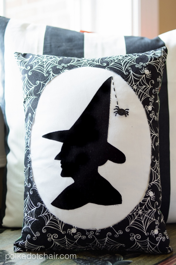 http://www.polkadotchair.com/wp-content/uploads/2014/10/witch-silhouette.jpg