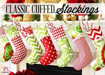 Classic-Cuffed-Stocking-Title-2