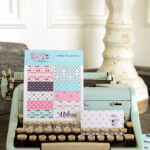 Riley Blake Designers Blog Hop and Holiday Gift Guides