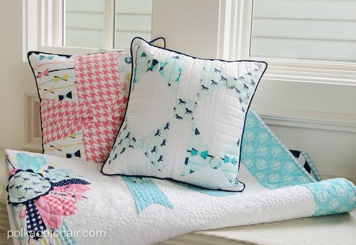 Derby-Style-Fabric-Riley-Blake-Designs