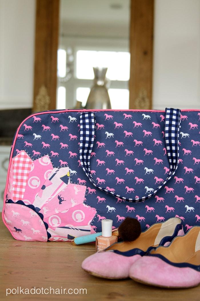 Retro-Travel-Bag-Sewing-Pattern