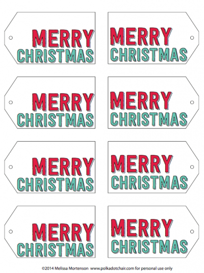 image relating to We Wash You a Merry Christmas Free Printable named Task Teenager Reserve Excursion Spherical Up No cost Printable Present Tags