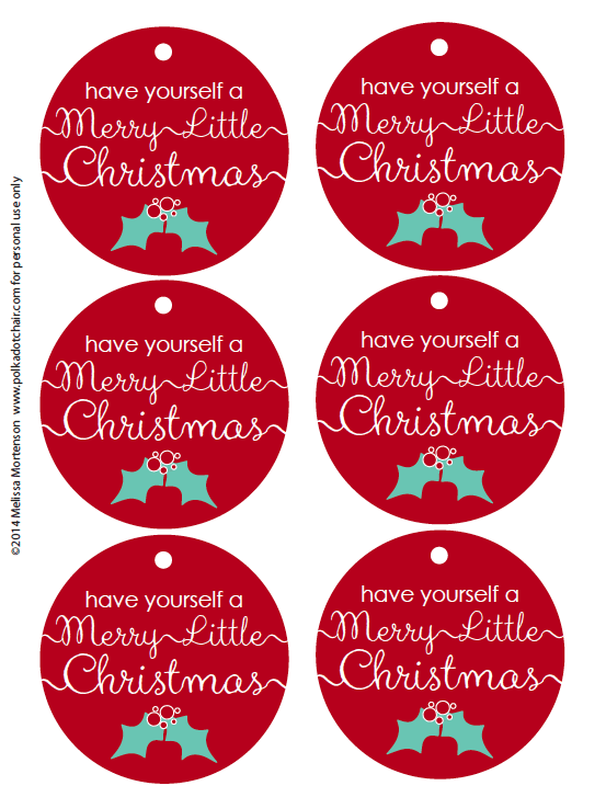 Irresistible image throughout merry christmas tags printable