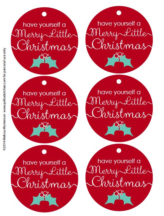 Accomplished image with regard to merry christmas tags printable