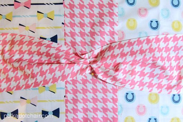http://www.polkadotchair.com/wp-content/uploads/2014/12/bow-pillow2.jpg