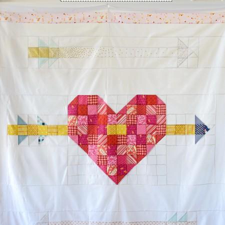 cupids-arrow-quilt-pattern1
