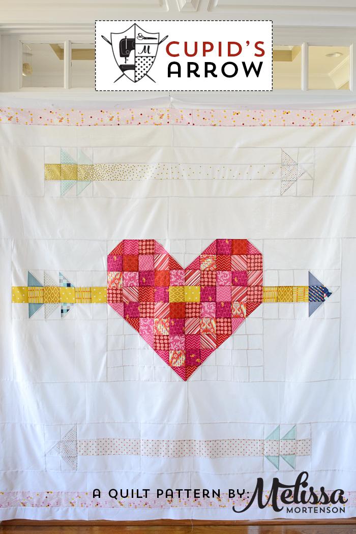 http://www.polkadotchair.com/wp-content/uploads/2015/02/cupids-arrow-quilt-pattern1.jpg