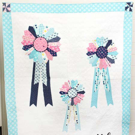 prize-ribbons-quilt-cover-web