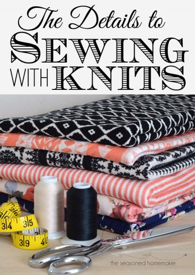 Sewing-with-Knits131