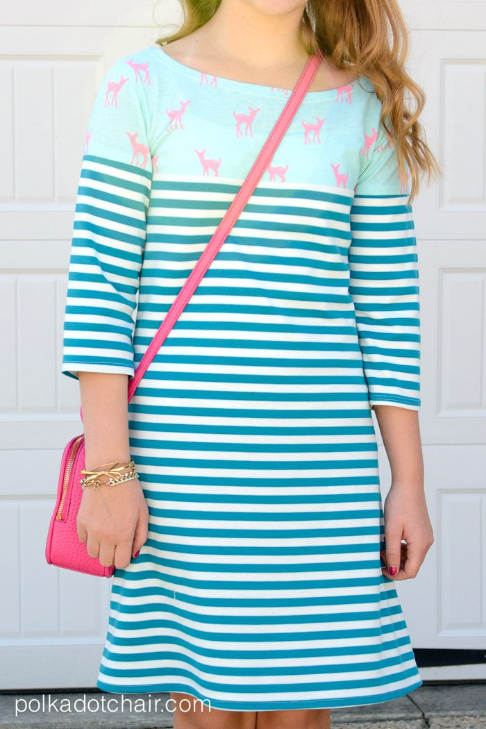 http://www.polkadotchair.com/wp-content/uploads/2015/03/striped-dress-sewing-pattern-700x1050.jpg