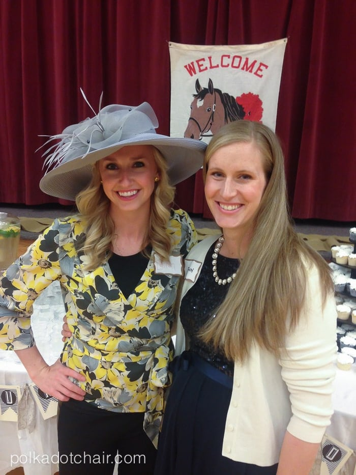 http://www.polkadotchair.com/wp-content/uploads/2015/04/kentucky-derby-party-for-families.jpg
