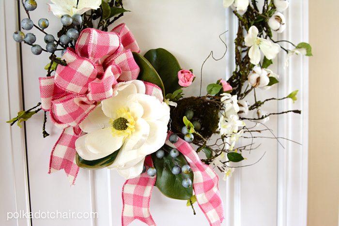 http://www.polkadotchair.com/wp-content/uploads/2015/04/spring-wreath-ideas-700x467.jpg
