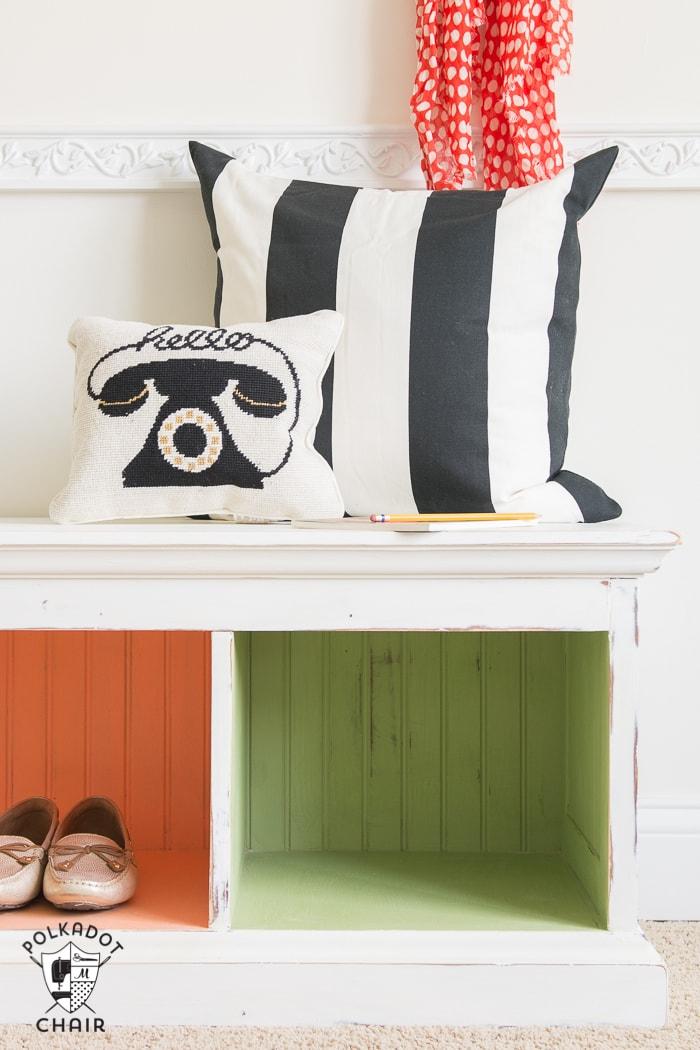 Image Result For Bench Furniture Bedroom