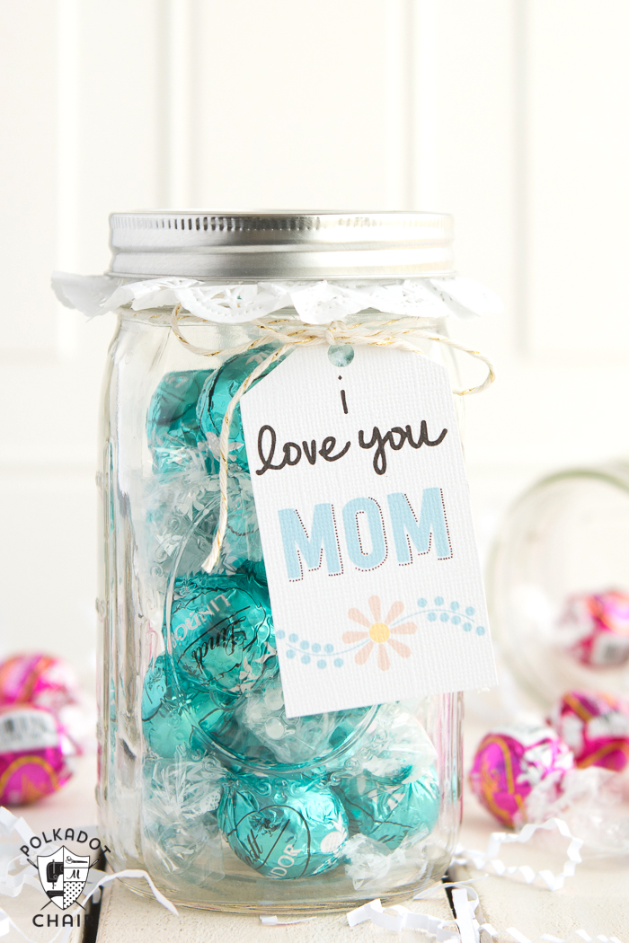 Cute Mothers Day Cake Ideas