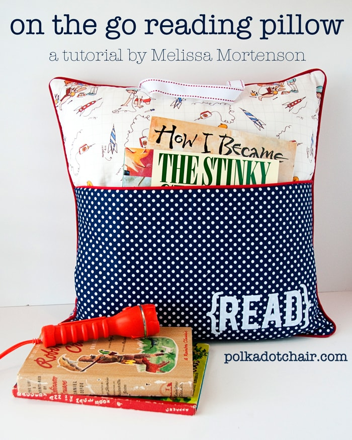 10 diy throw pillow ideas.htm pocket pillow sewing pattern the polka dot chair  pocket pillow sewing pattern the