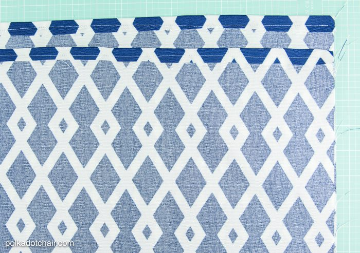 pillow-cover-sewing-pattern