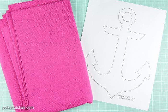 sewing-with-outdoor-fabric