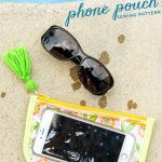 1-splash-proof-phone-case-sewing-pattern