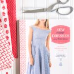 Sew Many Dresses; A Sewing Book Review