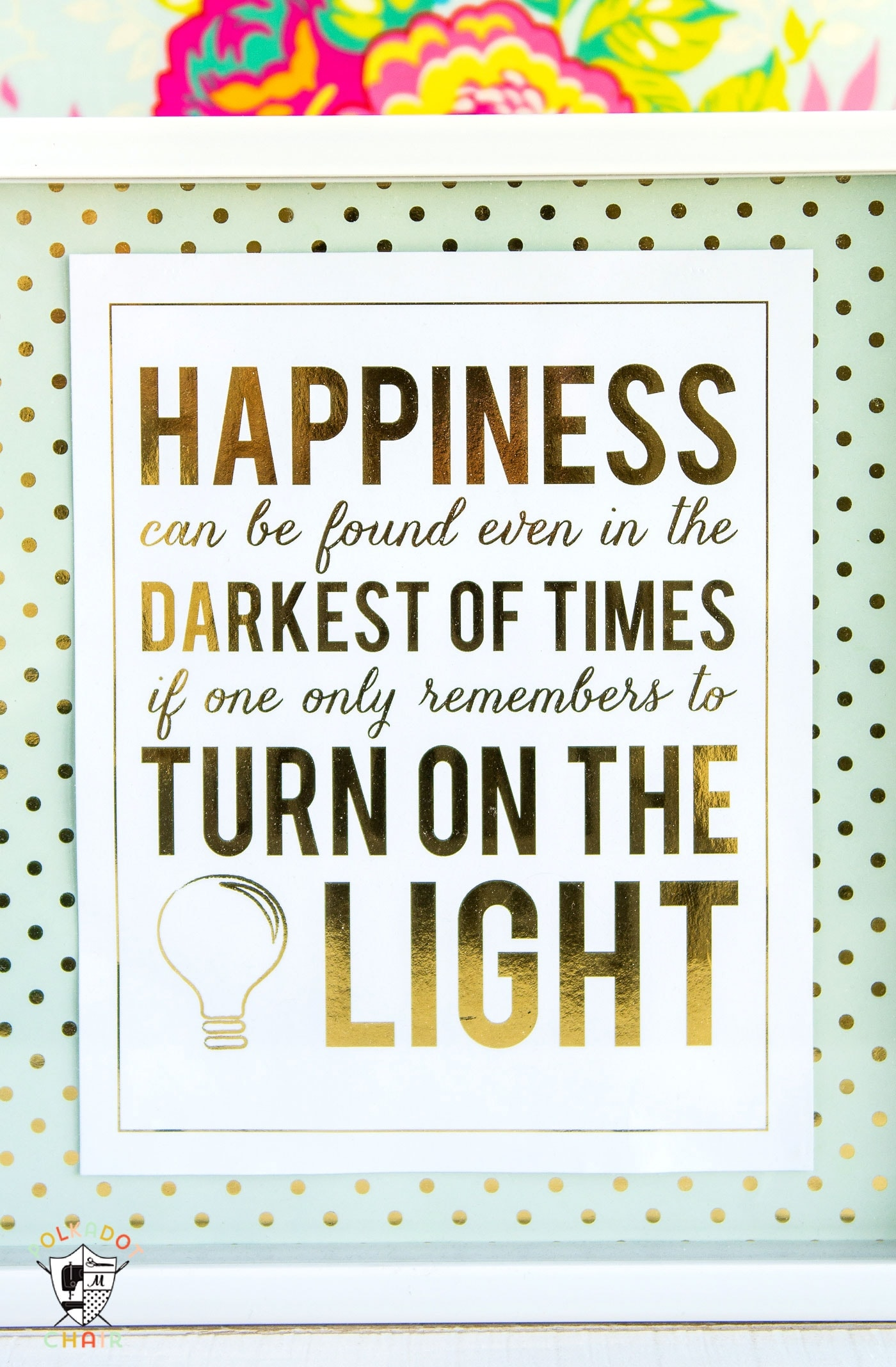 It is a picture of Unforgettable Printable Harry Potter Quotes