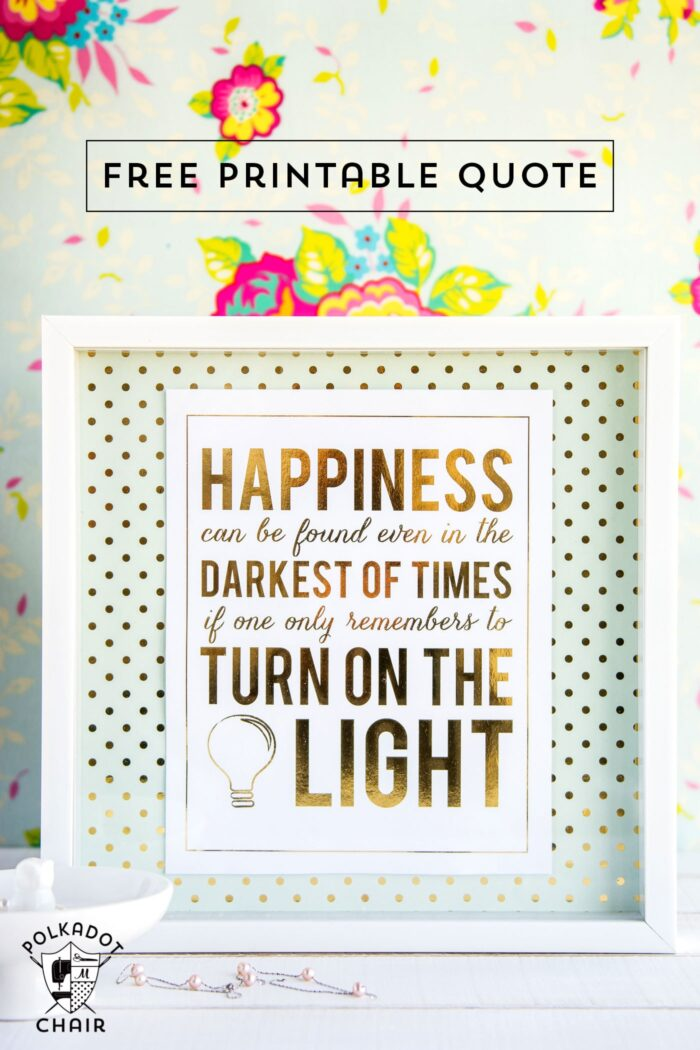 Image Result For Free Printable Inspirational
