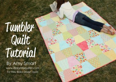Tumber-quilt-tutoril-free-pattern