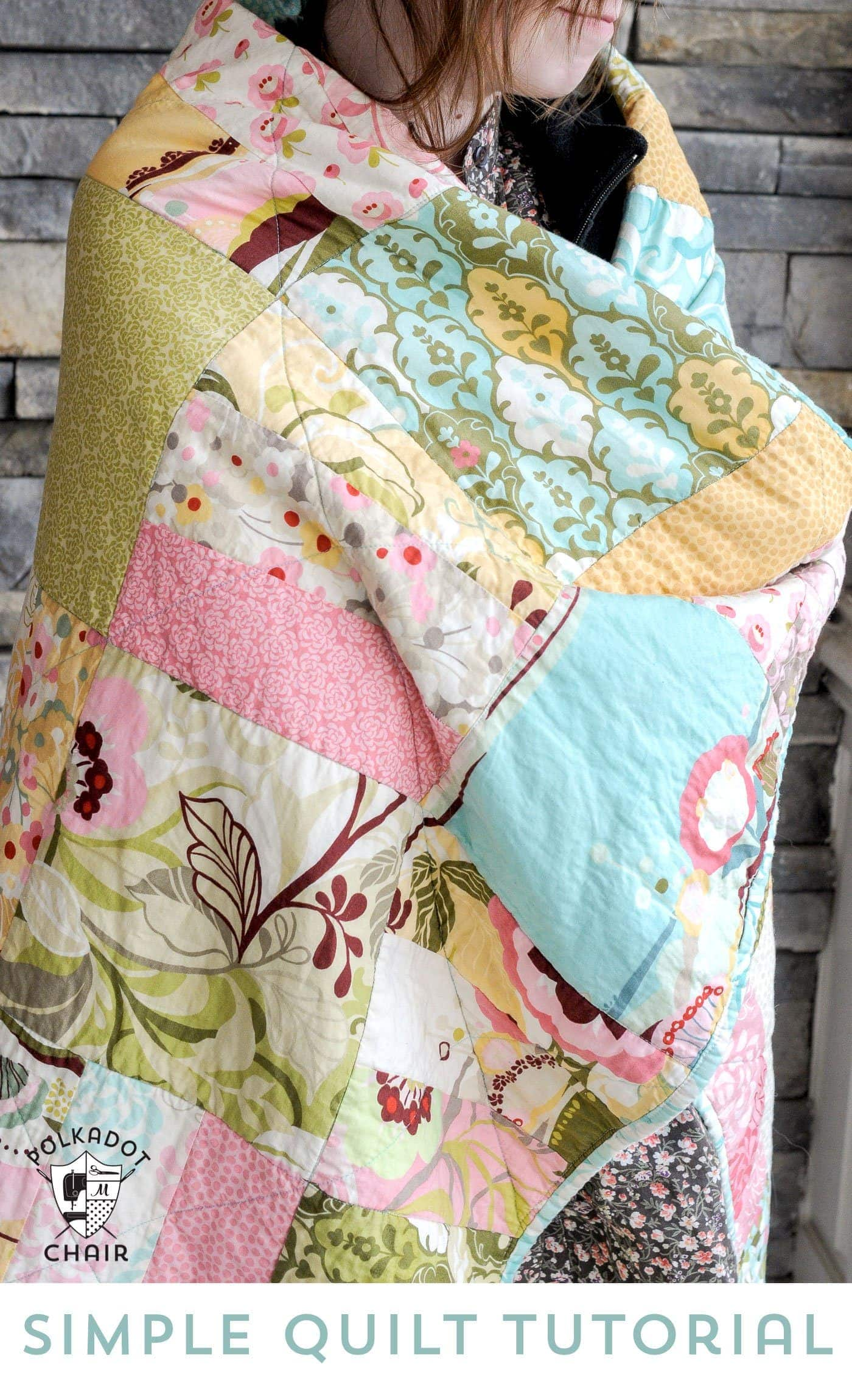 layer cake quilt patterns tuesday tutorial snuggly layer cake quilt amp a march bag 5430