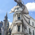 5 Things you might not know about the Florida Universal Parks