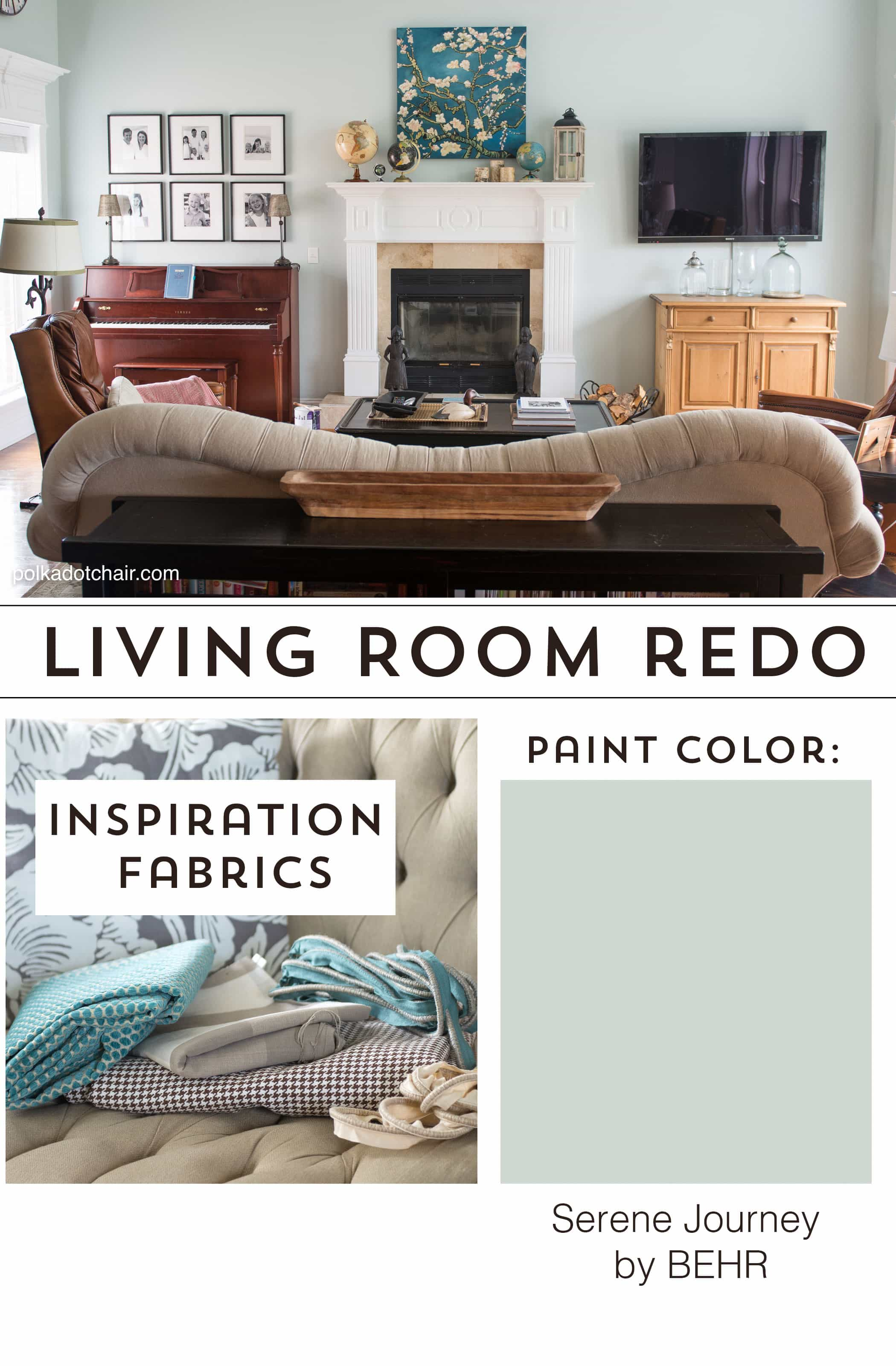 Perfect Behr Living Room Colors Component - Beautiful Living Room ...