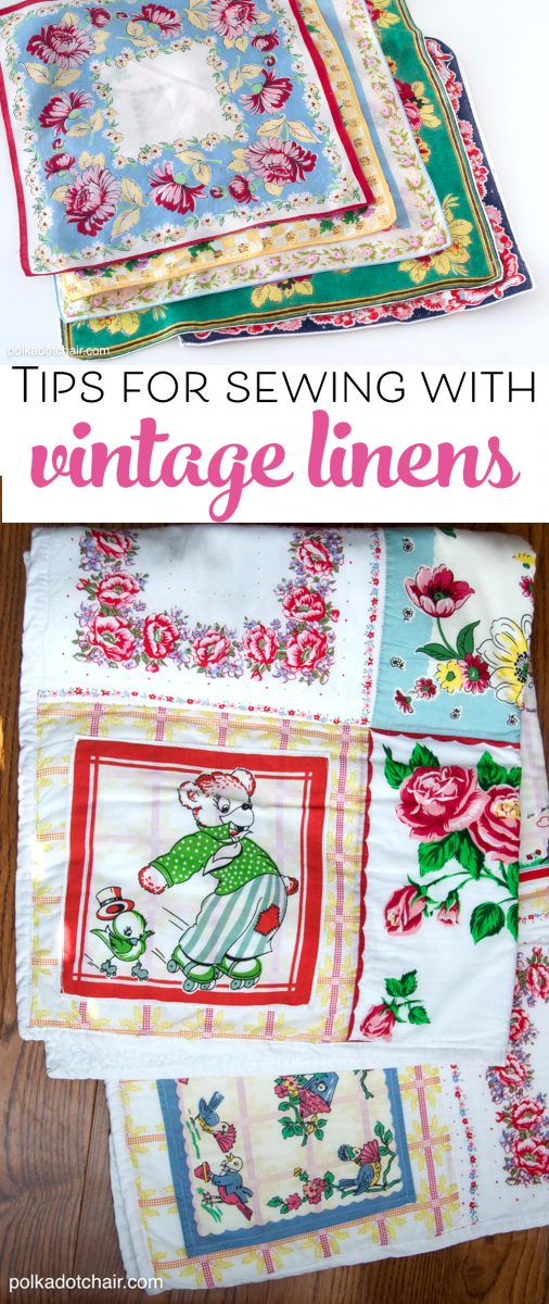 Sewing Ideas For Craft Shows