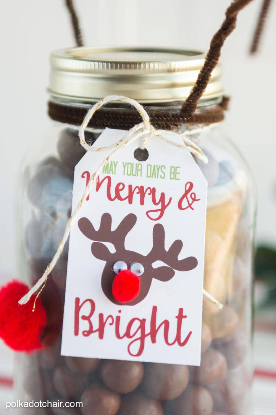 Easy Christmas Gifts To Make