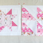 More Quilt Block Ideas