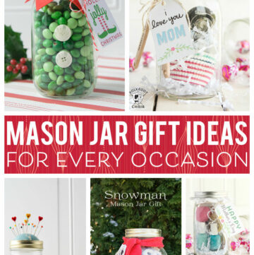 The Very Best Gift Ideas