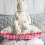Sister Sampler Quilts Book