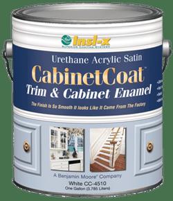 Valspar Kitchen Cabinet Paint