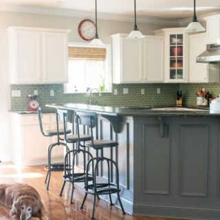 Kitchen Cabinet Makers Coffs Harbour