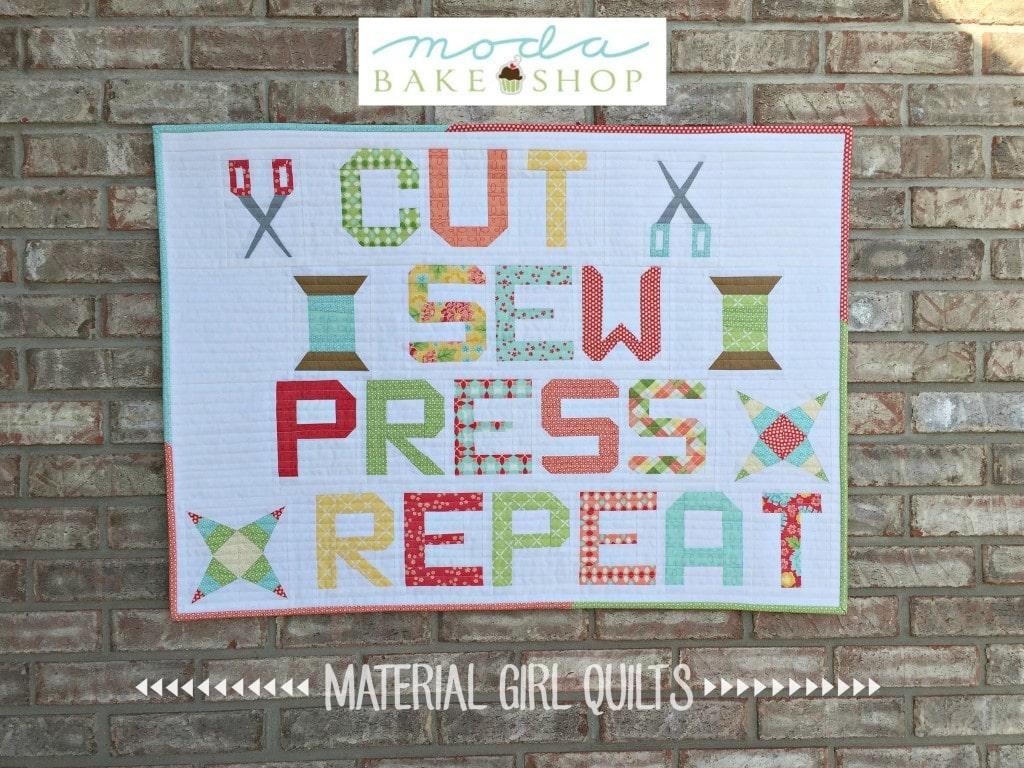 MBS-Cut-Sew-Press-Repeat-Cover-1024x768