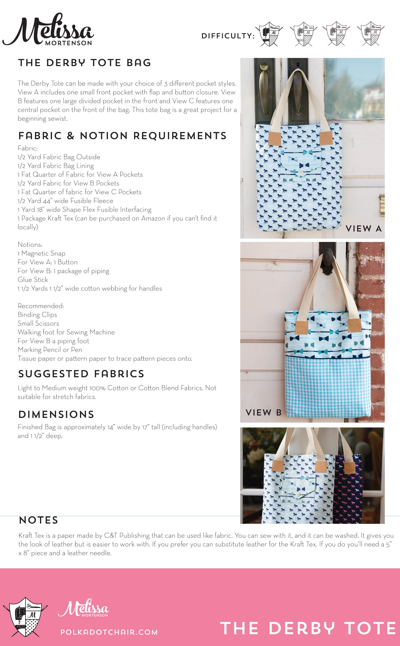 Pattern_Cover_Derby-Tote3-02-web