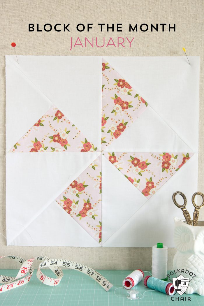 january-quilt-block-of-month