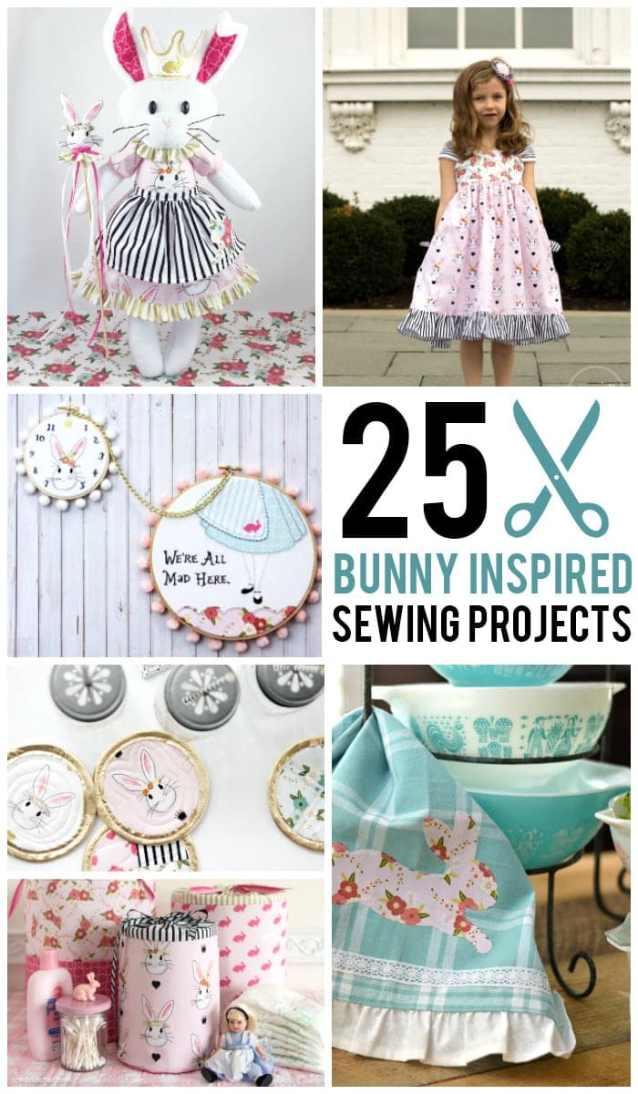cute sewing projects Results 1 - 36 of 62  find flannel and fleece sewing projects and ideas online at joann follow easy  steps and simple instructions on how to sew flannel and.