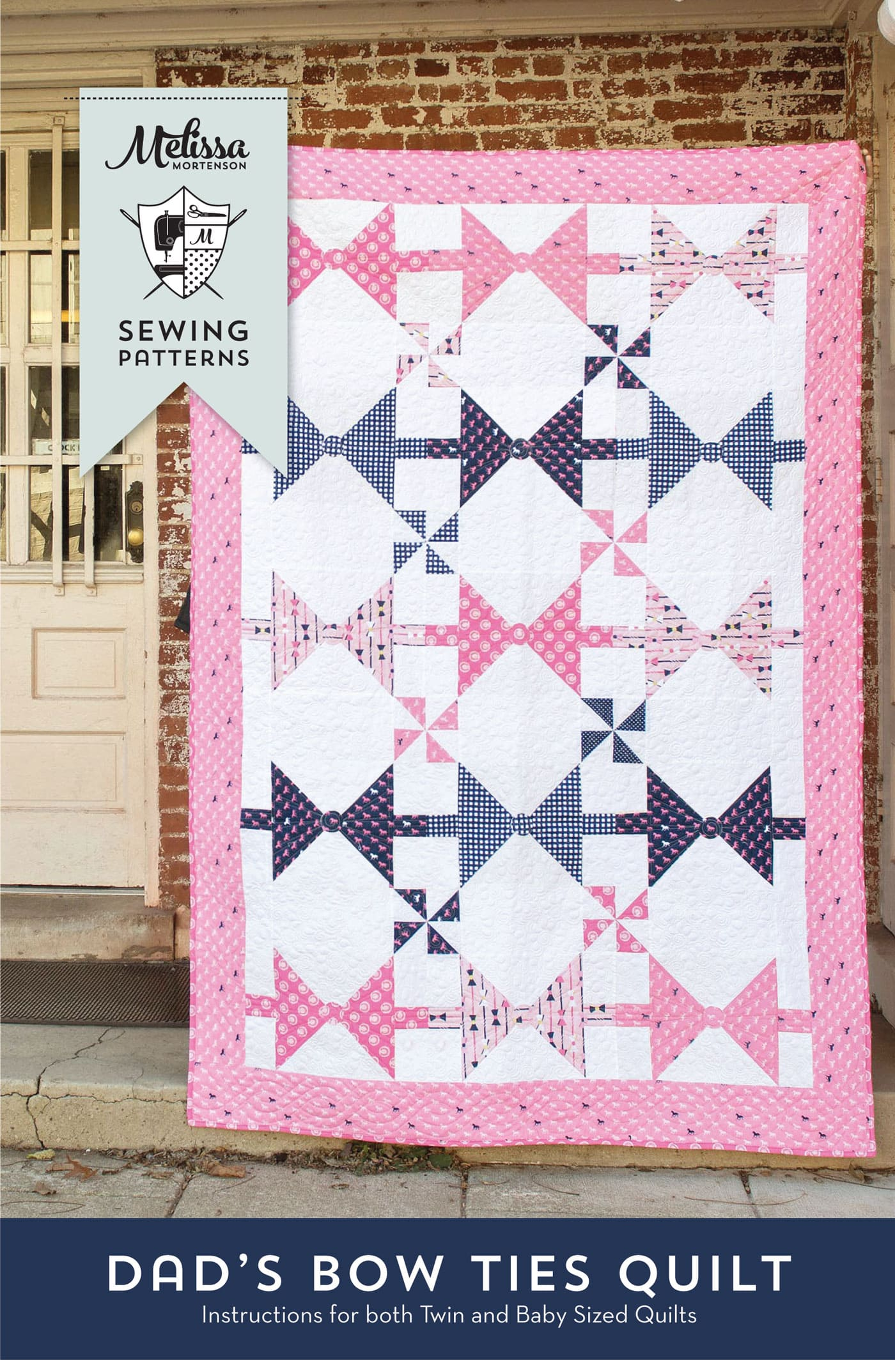 Baby bed quilt size - Size Of Baby Quilt Progizn Info