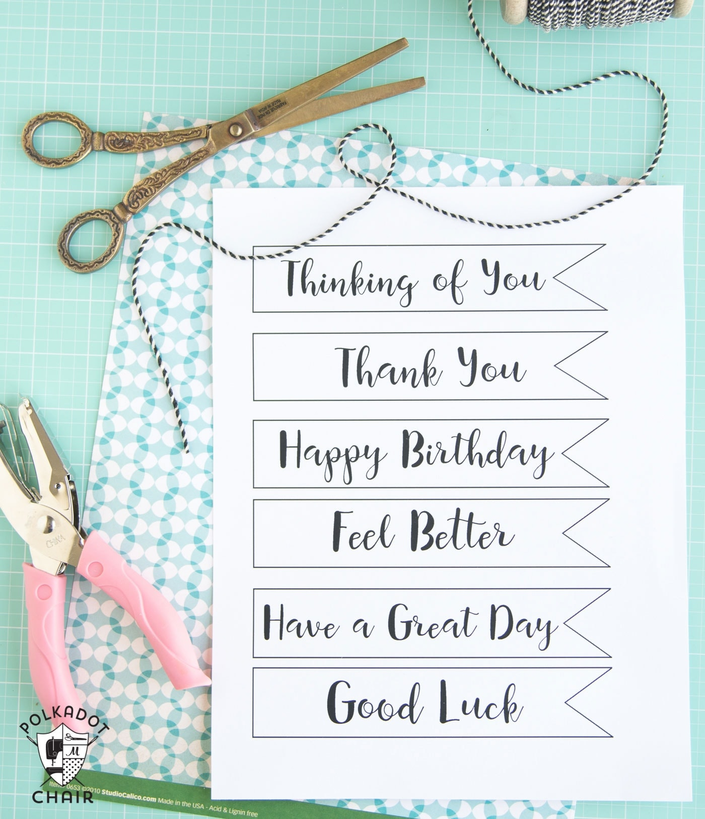 Image Result For Gift Tags Color
