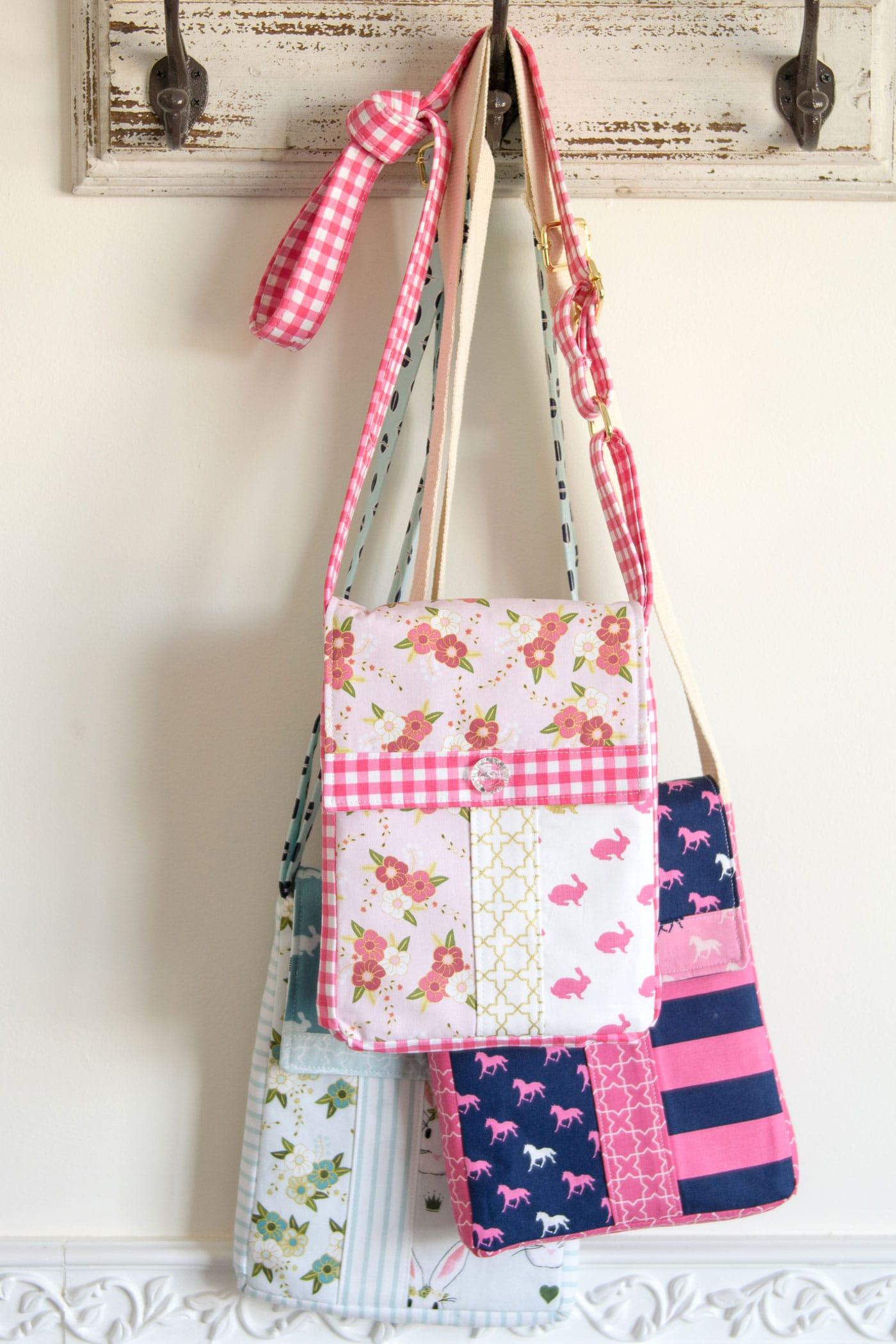 Lightweight Travel Handbags Australia