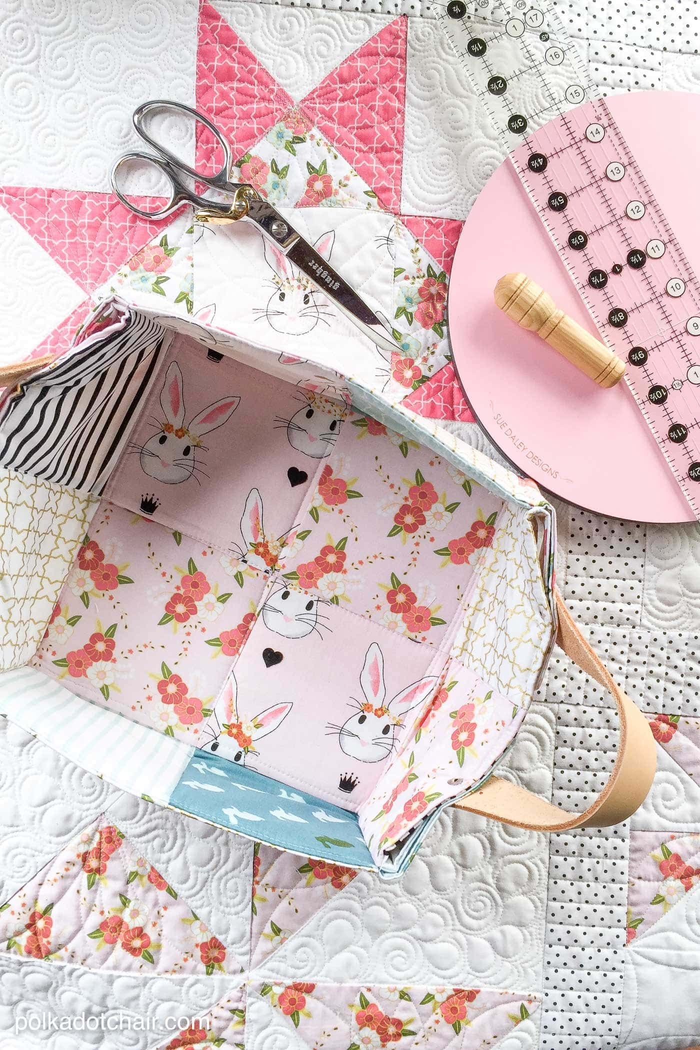 Craftsy coupon code 2019
