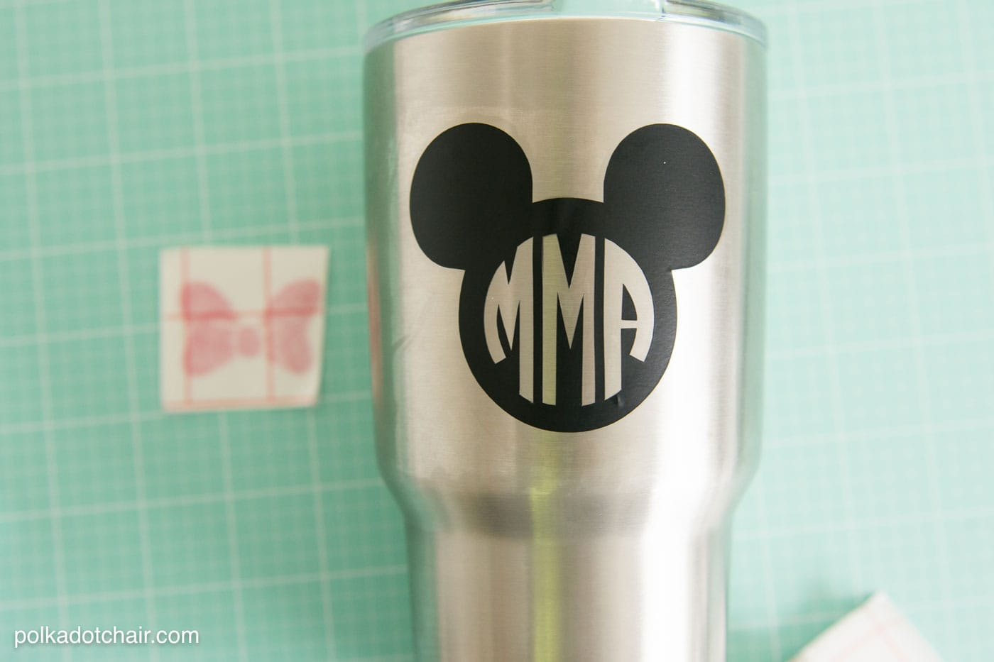 Image Result For Summer Mickey Mouse