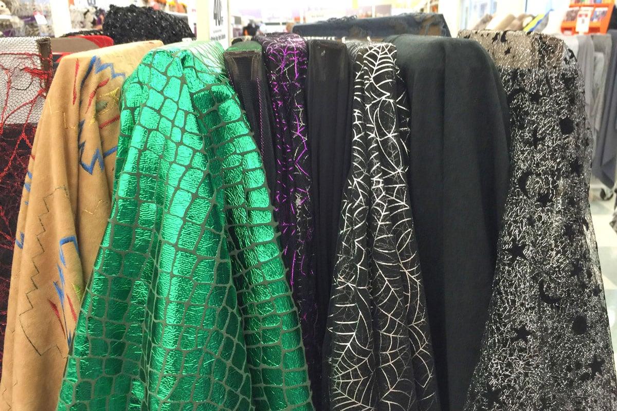 halloween-costumes-fabric